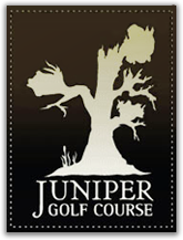 Juniper (Course Co)